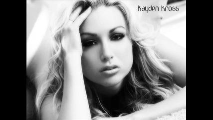 {house} Biggi - Krezi (original Mix)