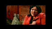 Monchy Y Alexandra - Te Quiero Igual Que A