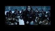 Ozzy Osbourne - Dreamer H Q Превод