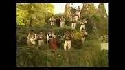 Мизийска Сюита - Народна Музика