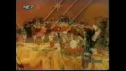 Превод * Papaioanou Eleana - Melas (mia zoi mesa stous dromous) 2004