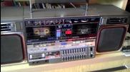 Video0045
