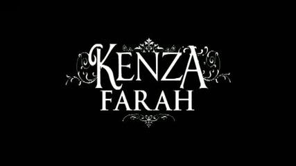 Kenza Farah - La ou tu vas