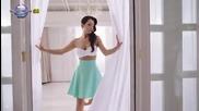 Джена - Неверници | Официално видео