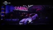 Анелия - Да ти викна ли такси ( Официално видео )