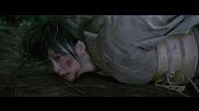 Rurouni Kenshin 8/8 (bg Sub)