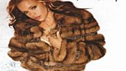 Faith Evans - Ghetto ( Interlude ) ( Audio )