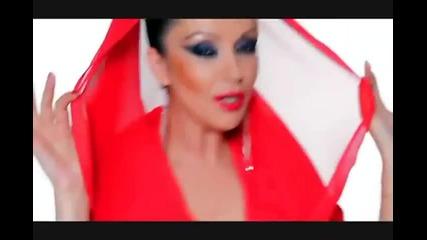Антонина - Да не се объркаме [ Официално Видео ]