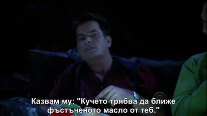 two and a half men 08x04