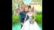 Приказка за Принцесата и граховото зърно