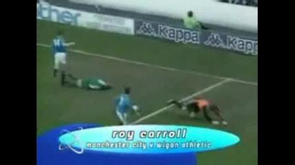 комедиен футбол [2]