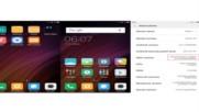 Оригинален Xiaomi Redmi 4x смартфон