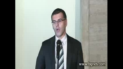 Дянков - Оставам финансов министър !!!