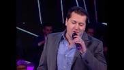 Aco Pejovic - 2013 - Sve ti dugujem (hq) (bg sub)
