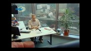 Всички за един - еп.2 (rus subs - Hepimiz birimiz için 2008)