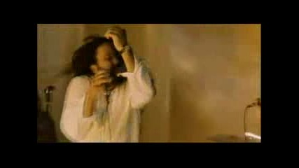 Ky - mani Marley & Cherine Anderson - One Love