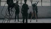 Бг Превод! Woogie - Call My Name (ft. G.soul)