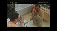Голямата Уста - Най - Късните Новини 06.05.09