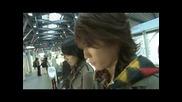 Nobuta wo Produce - 05 ( Part 2 ) bg subs