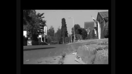 Не си тръгвам mixalis xatzigiannis - de fevgo (official video)