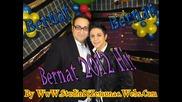 Bernat New Song - Te Acilo Mo Zivoto Agar Po Sukar Te Merav 2011