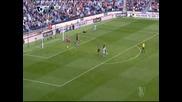 Агуеро съсипа Тотнъм с четири гола в мач с четири дузпи