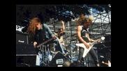 Metallica - Fade To Black
