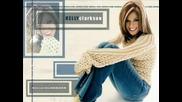 Kelly Clarkson - Снимки и не само...