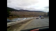 02.01.2010 - Връщането на гражданите в София