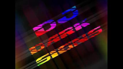 Dj Dark Signs - New Trance Set