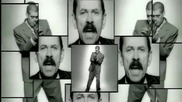 Scatman John - Scatman *hq*