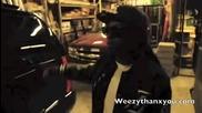 Lil Wayne ви честити 2011 - Година