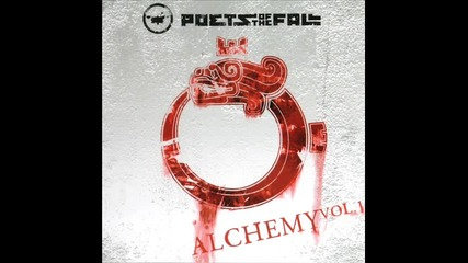 Poets of the Fall - Roses