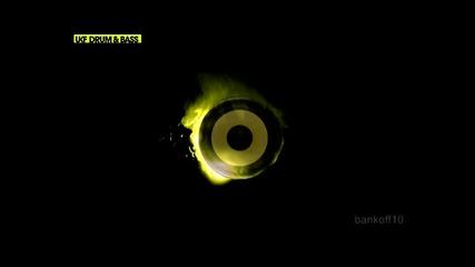 U K F * Drum & Bass™ • Sub Focus - Rock It •