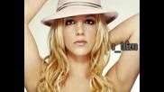Една незабравима песен ! - Britney Spears - Everytime
