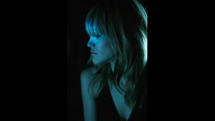 Hilary Duff - Any Other Day