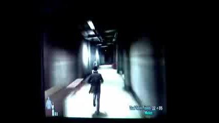 Max Payne - Клипче
