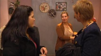 Жена подозира съпруга си в убийство - Съдби на кръстопът - крими (22.05.2015)