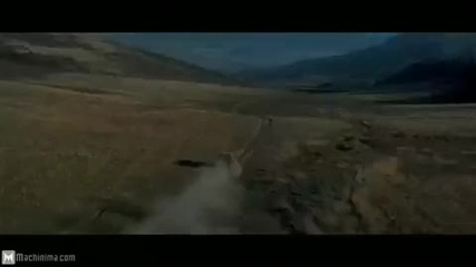 The A - Team Trailer (official Full Hd Trailer 2010) 90 [high Quality]