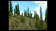 Naked sciense - Surviving ancient alaska 2