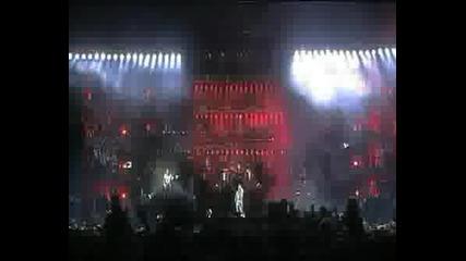 Rammstein - Engel (live At Berlin 1998)