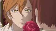 Dance with Devils - 02 [ Bg Subs ] [ High ]