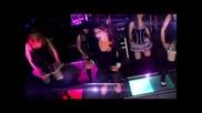Dj Paco vs. Валя - Дали ти стиска (club Mix)