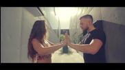 New!!! Young Killer & Sosa - Te Digo Adiós (video Oficial)+ Превод