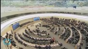 U.N. Expert to Probe Conditions of North Korean Workers Abroad