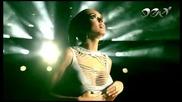 Лиянa - Дa я нaучa