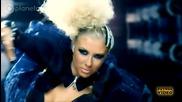 Андреа - С теб да бъдем пак (dvd rip)