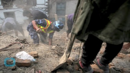 Women & Children First! Self-Defense in Post-Earthquake Nepal