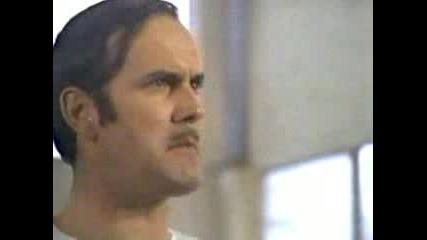 Monty Python - Урок По Самозащита