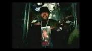 Trick Daddy Ft. Twista & Lil Jon - Lets Go